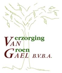 Verzorging van Groen - Brasschaat